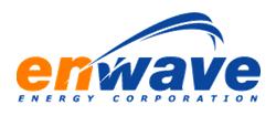 enwave-logo