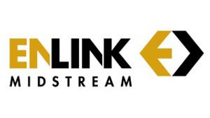 logo-enlink