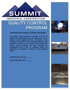 QA-Manaual-Cover-2015-Summit-QAQC-2