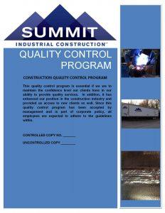 QA-Manaual-Cover-2015-Summit-QAQC-2