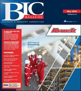 BIC-Mag-Cover-Photo