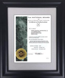 8.3d-National Board Certificate R