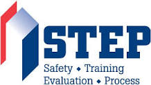 ABC STEP Logo