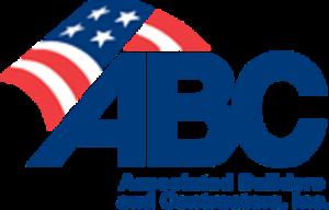 ABC_Logo_316x202