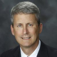 Jeff Johnson President & CEO