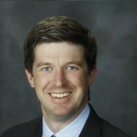 Nick Maddox Vice President Operations