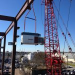 Pkg Boilers New Orleans 2014-01-15 10.55.27