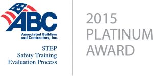 2015-Step-Awards-platinum