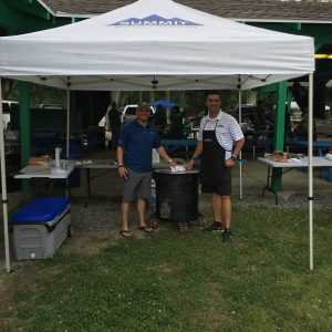 2016-basf-united-way-cook-off
