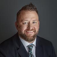 Chris Combs Director, Engineering